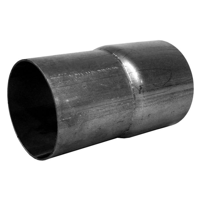 MBRP UA2007 - Aluminized Steel Pipe Adapter (3.5