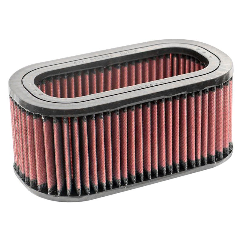 K&N - E Series Air Filter