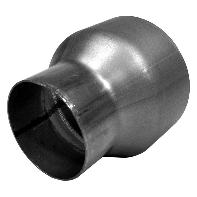 MBRP UA2005 - Aluminized Steel Pipe Adapter (3.5