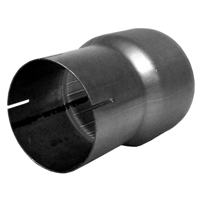 MBRP UA2001 - Aluminized Steel Pipe Adapter (4
