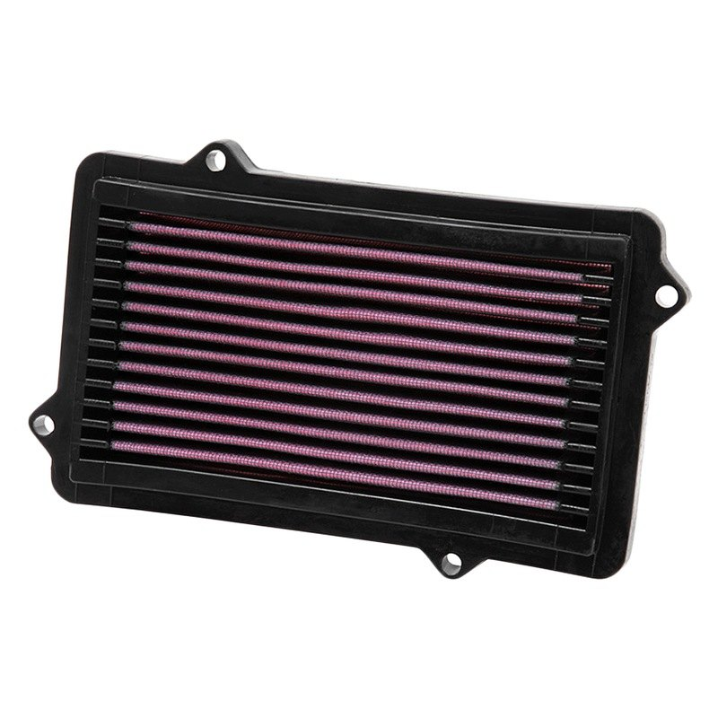 K&N - 33 Series Unique Air Filter